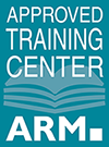 ATC-logo-col-US