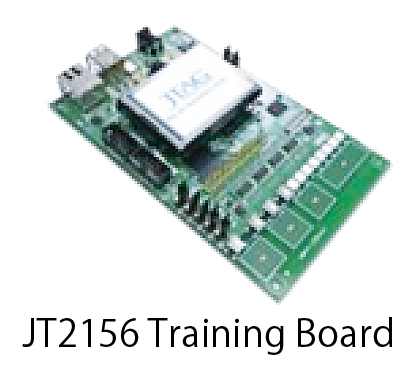 dios_jt2156-training-board