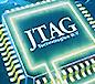 icon_jtag02