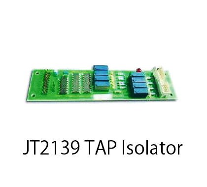 dios_jt2139-tap-isolator