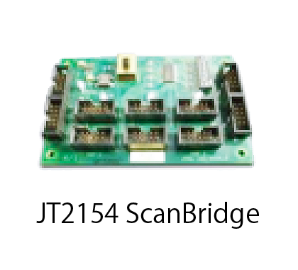 dios_jt2154-scanbridge