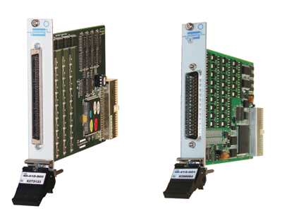 Pickering-PXI-Digital-IO-Modules